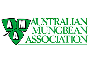 AUSTRALIAN MUNBEAN ASSOCIATION